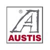 AUSTIS logo