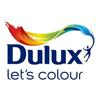 DELUX logo