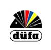 DUFA logo