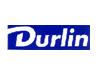 DURLIN logo