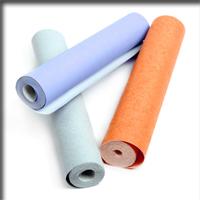 Tapetování, aplikace tapet, tapetářské práce