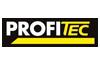 PROFITEC logo
