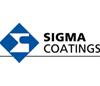 SIGMA COATINGS logo