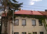 Renovace městkého domu - po realizací