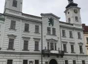 Radnice Hradec Králové